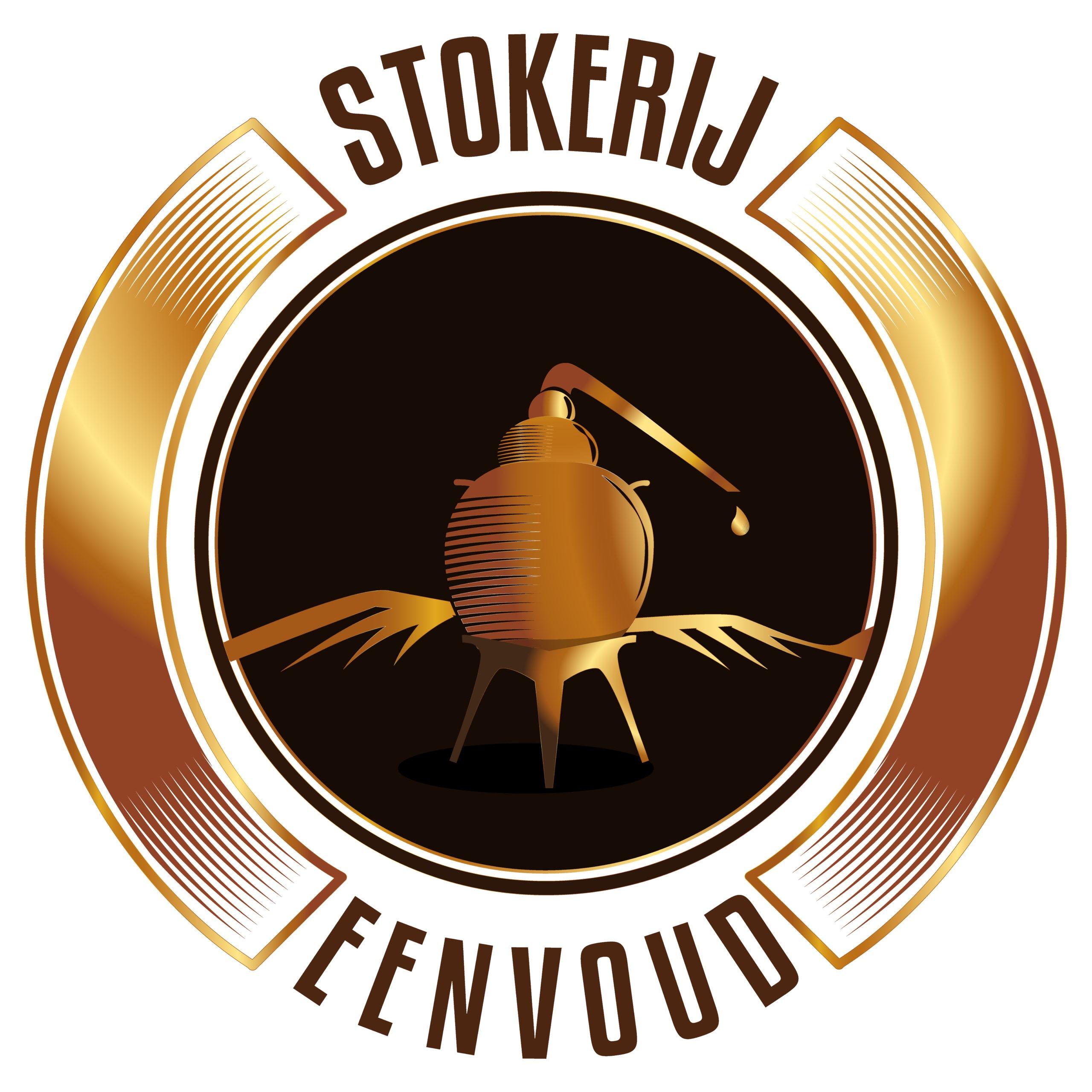 Stokerij-Eenvoud logofav