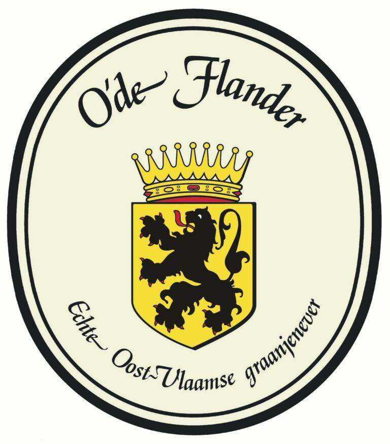 O'de Flander
